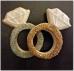 """Formelė """"Vestuvinis žiedas"""""""
