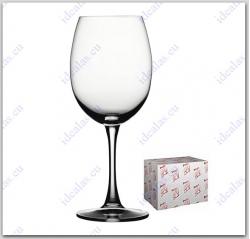 Taurė baltam vynui 360ml