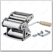 Makaronų gaminimo mašinėlė MARCATO
