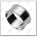 Žiedas servetėlėms