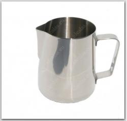 Indelis pienui 0,35 ltr
