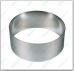 Konditerinis žiedas 10cm