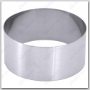 Konditerinis žiedas d.8cm