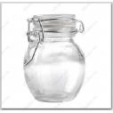Mini indelis 120 ml