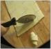 Ratukas picai d.10 cm