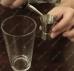 Matuoklis alkoholio 2/4 cl