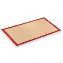 Silikoninis kepimo kilimėlis 53x32,5cm
