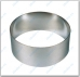 Konditerinis žiedas d.12cm h-4,5cm