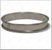 Konditerinis žiedas d.12cm h-2cm