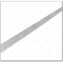 Geležtė pjūklui I-50 cm
