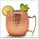 Varinis puodelis Moscow Mule 550ml
