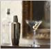 0,5 ltr. kokteilių plaktuvas klasikinis